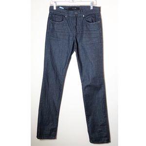 Joe's Jeans slim fit rich size 29 men's